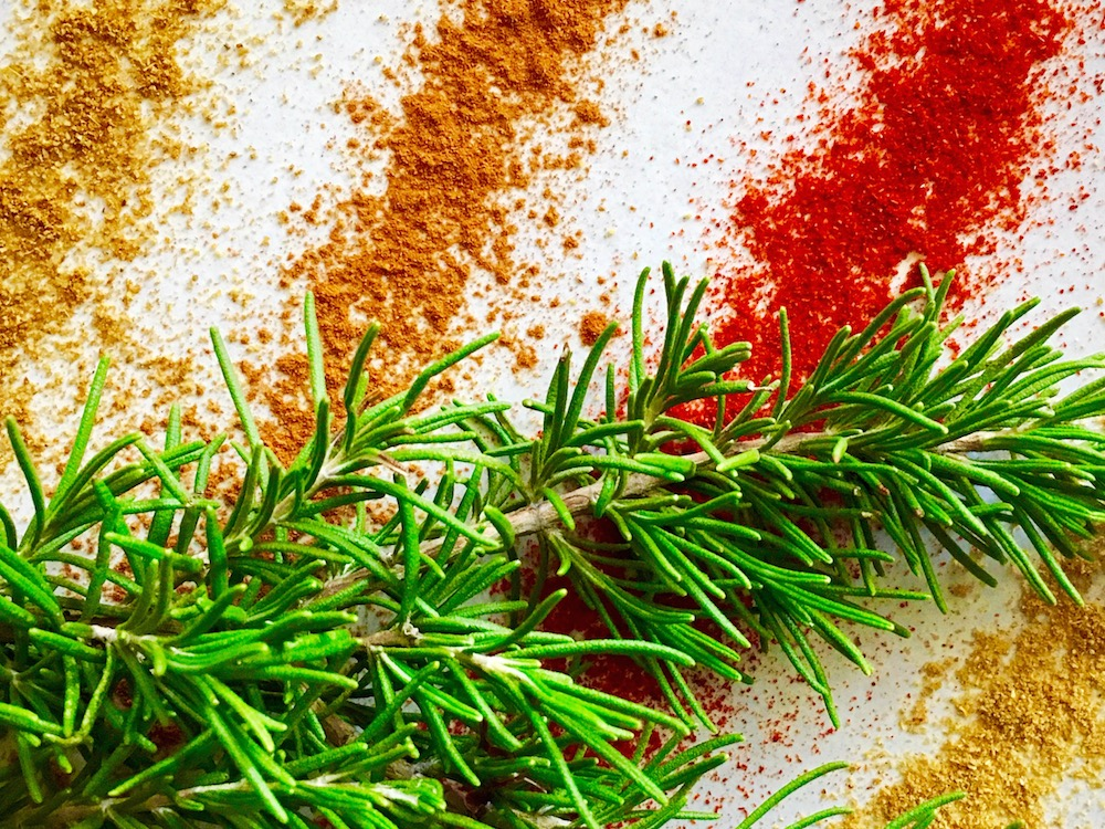 herbs-spices-for-butternut-soup-cumin-coriander-paprika-cinnamon-rosemary